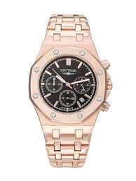 <b>Watches</b>, Men's <b>Watches</b>, <b>Watches</b> COD -at MarkaVIP