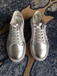 G 2018 Autumn Bursting Women Plat Shoes Flat <b>Bottom Concise</b> ...