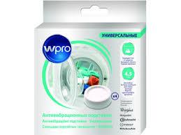 Антивибрационные <b>подставки Wpro SKA 304</b> купить недорого в ...