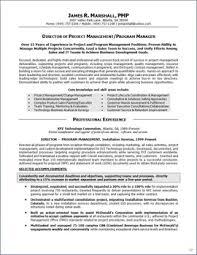 manager level resume samples  seangarrette c ager level resume samples