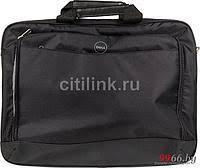 Сумки и <b>чехлы</b> для ноутбуков <b>Dell</b> в Беларуси. Сравнить цены ...