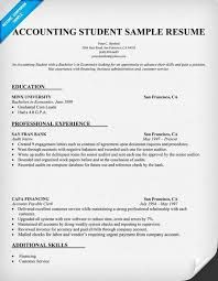 sample resume format for fresh graduates two page format     essay     Accounting Resume Skills Volumetrics Co Sample Resume Fresh Graduate  Accounting Student Resume Sample Accounting Staff Resume