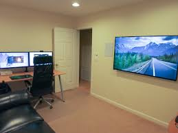 home office home office man cave 2015 album on imgur regarding the most awesome home awesome home office 2