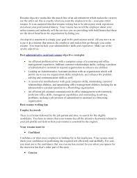 advertising assistant resume sales assistant lewesmr advertising assistant resume