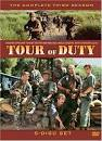 Images & Illustrations of tour of duty