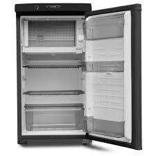 <b>Холодильник Саратов 452</b> (КШ-120) — купить, цена и ...