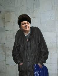 """Германия опасается дефолта Украины: """"Страну может постичь банкротство, от которого пострадает и немецкая экономика"""" - Цензор.НЕТ 6951"""