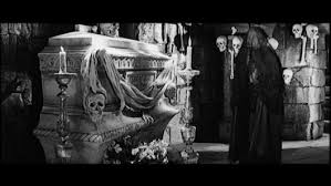 Image result for images of 1956 I vampiri