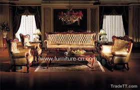 sofa antique sofa sets living room furniture china sofa china living room furniture