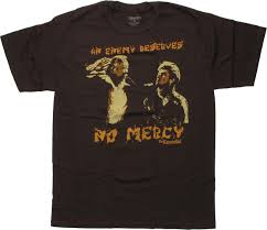 karate kid deserves no mercy t shirt 12.jpg Karate Kid Deserves No Mercy T Shirt
