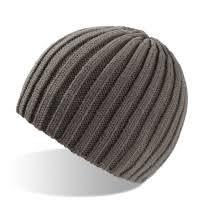Трикотажные <b>шапки</b> оптом купить в Москве с логотипом по ...