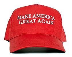 Festival-Fashion Donald <b>Trump</b> Make America Great Again <b>Printed</b> ...