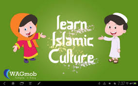 Image result for islamic culture