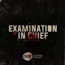 Examination in Chief