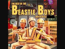 The Best Of The <b>Beastie Boys</b> (<b>Mix</b>) - Hosted By Phil - YouTube