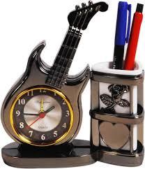 <b>Alarm Clock</b> - Buy <b>Alarm Clock</b> Online at Best Prices | Flipkart.com