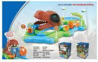 Детские игрушки Гоночные треки: купить в интернет-магазине в ...