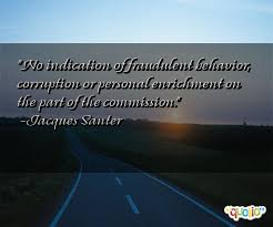 Enriched Quotes. QuotesGram via Relatably.com