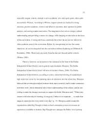 cheap write my essay arts for arts sake   cpm homework help  cheap write my essay arts for arts sake