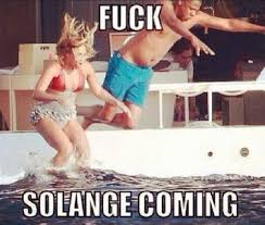 12 Best Memes That Came Out of Jay Z's Fight With Solange | Ticket via Relatably.com
