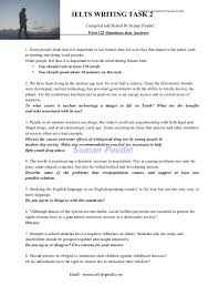 essay on parents influence on children  essay on parents influence on children