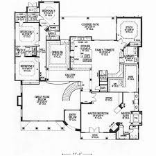 lovely minimalist house plans beautiful house plan ideas house Contemporary Rectangular House Plans interior design bedroom house plans home idea for excerpt modern plan layout canada house internal design contemporary rectangular house design home