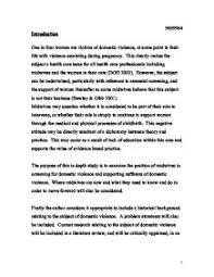 mahatma gandhi essay in englishwords