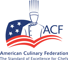 american culinary federation announces 2015 national award winners the