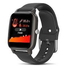 <b>Smartwatch</b> blood pressure sleep oxygen in <b>Smart Watches</b> - Online ...