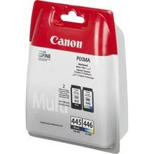 Отзывы на Canon Printer Toner Cartridges. Онлайн-шопинг и ...