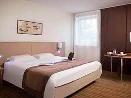 Hotels in Roissy En France   Book Online   AccorHotels.com