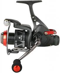Image result for okuma trio RC-30