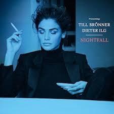 <b>Till Brönner</b> / <b>Dieter Ilg</b> 'Nightfall' (OKeh) 4/5 | UK Vibe