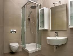 ideas small bathrooms shower sweet:  bathrooms ideas  ideas of small shower in bathroom