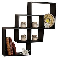 <b>Wall</b> & <b>Display</b> Shelves You'll Love in 2020 | Wayfair.ca