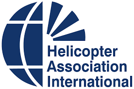 technical partners phm society established in 1948 the helicopter association international is the professional trade association representing the international helicopter community