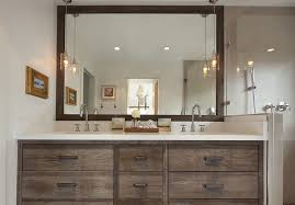 arts crafts bathroom vanity: goodlooking arts and crafts style lighting bathroom vanity lights