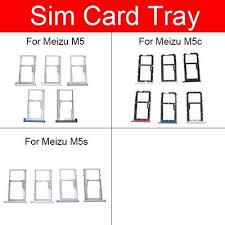 Лучшая цена на Meizu держатель для сима на сайте и в ...