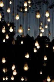 свет: лучшие изображения (64) | Светильники, Интерьер и Лампа
