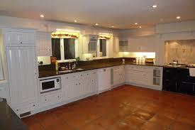 limed oak kitchen units:  year old smallbone limed oak kitchen derbyshire