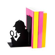 Подставка для для учебников Вalvi <b>Sherlock</b> — купить в интернет ...