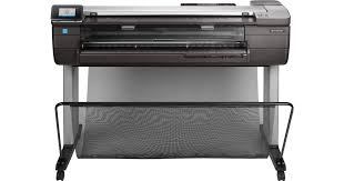 <b>HP DesignJet T830 36-in</b> • Find lowest price (21 stores) at ...