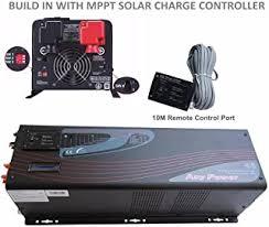 Mutech Instrument - Computers & Accessories: Electronics - Amazon.ca