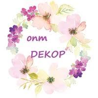 ОПТ ДЕКОР склад-магазин   ВКонтакте