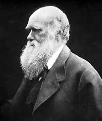 Charles Darwin | Biography & Facts | Britannica.com