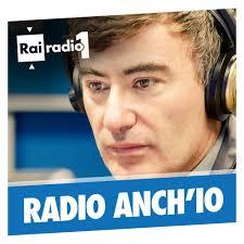 Radio anch'io