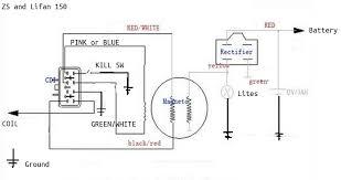 125cc pit bike wiring diagram for wirdig 125cc engine wiring diagram besides ssr 125 pit bike engine diagram