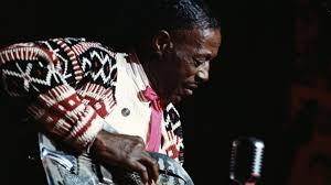 <b>Son House</b> - the incredible story of the lost king of the delta blues ...