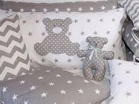 Одеяло: лучшие изображения (885) | Одеяло, Лоскутное одеяло ...