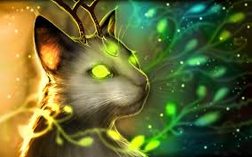 Image result for glowing tiger eyes